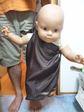 big baby2.jpg
