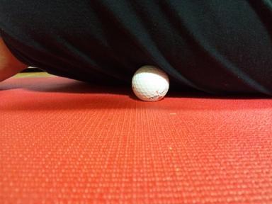 golfu-ball.jpg