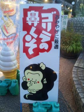 gorira-hanakuso.jpg