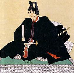 iemoti-tokugawa.jpg
