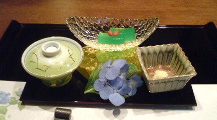 kimura-zensai.jpg