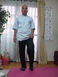 kinsei2-taisou1.jpg