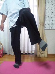 kinsei2-taisou10.jpg