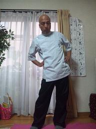 kinsei2-taisou15.jpg