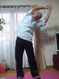 kinsei2-taisou20.jpg