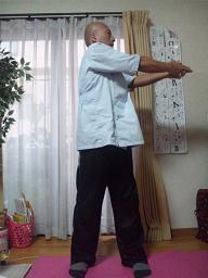kinsei2-taisou22.jpg
