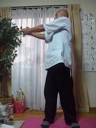 kinsei2-taisou23.jpg