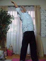 kinsei2-taisou27.jpg