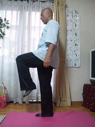 kinsei2-taisou8.jpg
