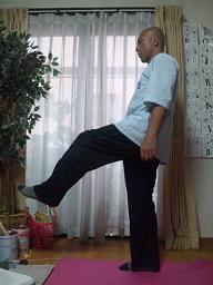 kinsei2-taisou9.jpg