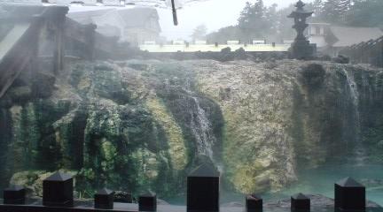 kusatu-yubatake.jpg
