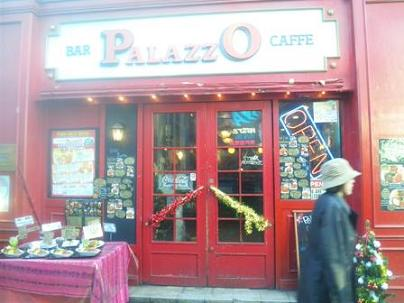 palazzo caffe-gaikan.jpg