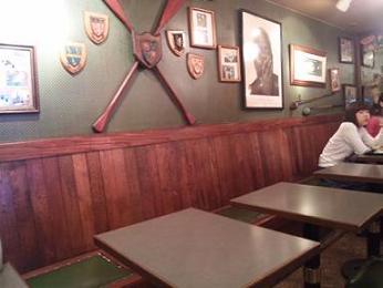 palazzo caffe-naikan.jpg