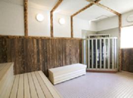 rotenga-den sauna1.jpg