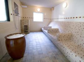 rotenga-den sauna2.jpg