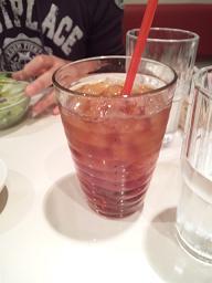 supakiti-drink.jpg