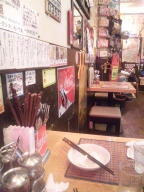 tai-ryouri12.jpg