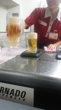 takao-beer12.jpg