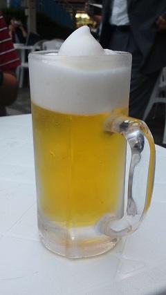 takao-beer7.jpg