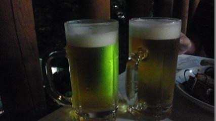 takao-beer9.jpg