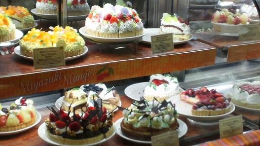 tatikawa-cake3.jpg