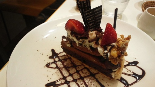 tatikawa-cake7.jpg
