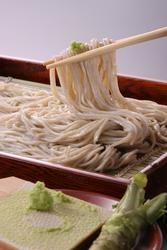 tofuto.jpg