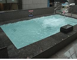 yasuraginoyu-baibura.jpg