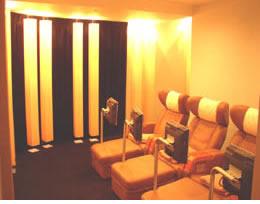 yasuraginoyu-rest-room.jpg