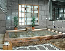 yasuraginoyu-roten2.jpg