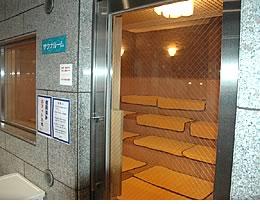 yasuraginoyu-sauna.jpg