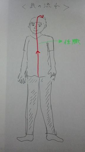 gogatu-1.jpg