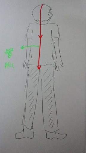 gogatu-2.jpg