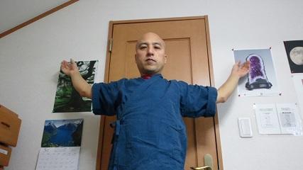 gogatu-4.jpg